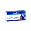 Zafir Premium Zafir Premium Toner 3000 oldal, Fekete - Sams. MLT-D116L