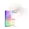 Zagg InvisibleShield antibakteriális Ultra Visionguard + a Samsung Galaxy S20 + készülékhez