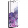 Zagg InvisibleShield antibakteriális üvegfúzió + a Samsung Galaxy S20 + készülékhez