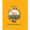 Zágoni Balázs Barni könyve