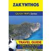 Zakynthos Travel Guide - Quick Trips