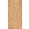 Zalakerámia ARIZONA TÉGLA 30X60 padlólap ZAG-ZGD60016