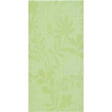 Zalakerámia GELATO ZBR-427   20x40,3x0,8 falicsempe csempe