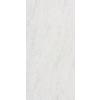Zalakerámia Zalakerámia PIETRA DARSE630 világos szürke padlóburkoló gres 30x60 cm