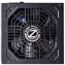 Zalman ZM500-GVM tápegység