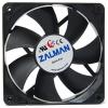 Zalman ZM-F3 (SF) 120mm