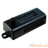 Zalman ZM-FM2 Külső ventillátor szabályozó