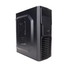 Zalman ZM-T4 számítógép ház