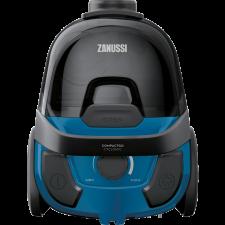 Zanussi ZAN3400CB porszívó