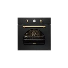 Zanussi ZOB33701CR sütő