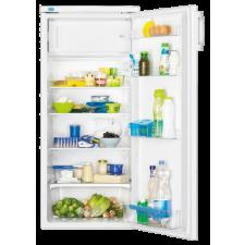 Zanussi ZRA22800WA hűtőgép, hűtőszekrény
