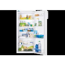 Zanussi Zran24Fw hűtőgép, hűtőszekrény