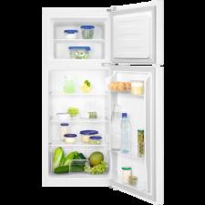 Zanussi ZTAN14FW0 hűtőgép, hűtőszekrény