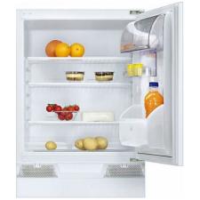 Zanussi ZUA14020SA hűtőgép, hűtőszekrény