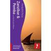 Zanzibar & Pemba - Footprint