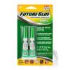 ZAP Future Glue gél 2x 2g tuba (2x0.07oz)
