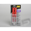 ZAP Z-POXY 5per. 28,3g (1 oz) 5-per. epoxi - adagolóba