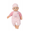 Zapf My first baby Annabell baba
