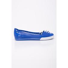 Zaxy - Balerina - kék női cipő
