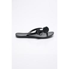 Zaxy - Flip-flop - fekete