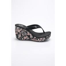 Zaxy - Flip-flop - fekete - 1268894-fekete
