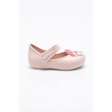 Zaxy Gyerek balerina - rózsaszín