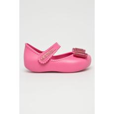 Zaxy - Gyerek balerina - rózsaszín - 1351310-rózsaszín