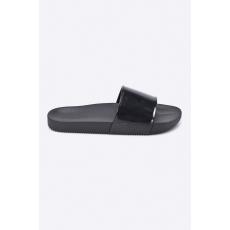 Zaxy - Papucs - fekete - 1267927-fekete