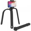 ZBAM 3Pod iPhone - fekete