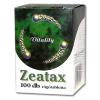 Zeatax fogyasztó rágótabletta 100db