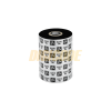 Zebra 220 mm * 450 m Wax-Resin 3400 High Performance kellékanyag (03400BK22045)