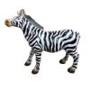 Zebra-68 cm