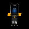 Zebra MC9300 adatgyűjtő (MC930P-GSJDG4RW)