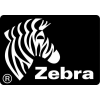 Zebra TT PRINTER ZT230, 300 DPI, EURO AND UK CORD, SERIAL, USB, INT 10/100