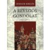 Zeidler Miklós A REVÍZIÓS GONDOLAT