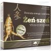 Zen-szen ginseng vita-complex kapszula 30 db