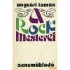 Zeneműkiadó A rock mesterei