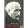 Zeneműkiadó Toscanini