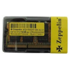 Zeppelin DDR3 1600MHz 8GB Notebook (103311) 103311