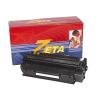 Zeta Q2613A újragyártott festékkazetta