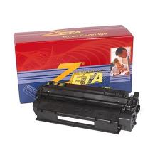 Zeta Q2613A újragyártott festékkazetta nyomtatópatron & toner