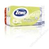 ZEWA Toalettpapír, 3 rétegű, 16 tekercses, ZEWA Deluxe, kamilla (KHHZ23)