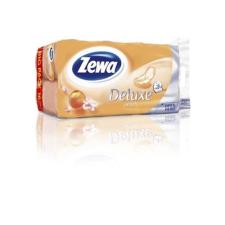 ZEWA Toalettpapír ZEWA Deluxe 3 rétegű 16 tekercses Cashmere Peach higiéniai papíráru