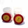 Zhermack HT 33 Transparent szilikon, addíciós, önthető, 33 ShA