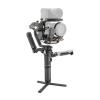 Zhiyun Crane 2S Pro Kit