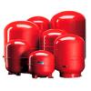 Zilmet 200 Literes Zárt Fűtési Tágulási Tartály