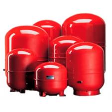 Zilmet Cal-Pro 50 Zárt Fűtési Tágulási Tartály 50 Liter hűtés, fűtés szerelvény
