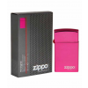 Zippo Fragrances The Original Pink EDT 30 ml