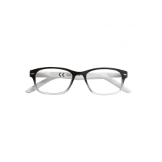 Zippo Olvasószemüveg - 31Z-B1-BLK350