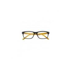 Zippo Olvasószemüveg - 31Z-B3-YEL350